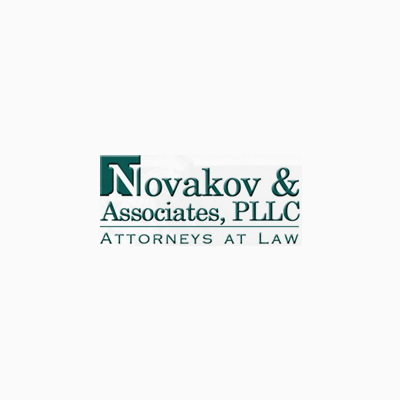 Novakov & Assoc, Pllc
