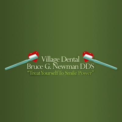 Village Dental