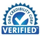 Verified Business by D & B