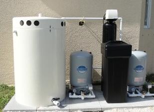 Water-Pro image 0
