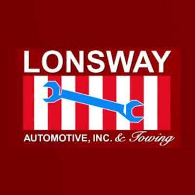 Lonsway Automotive & Towing Inc