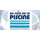 Piscine au Coin