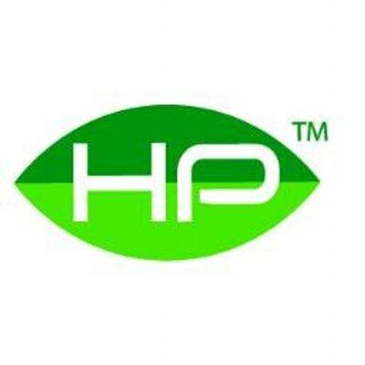 Green Tea HP