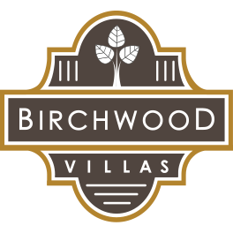 Birchwood Villas image 6