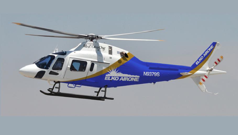 MedX AirOne image 1