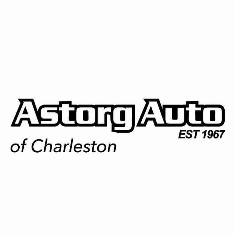 Volvo Cars Charleston