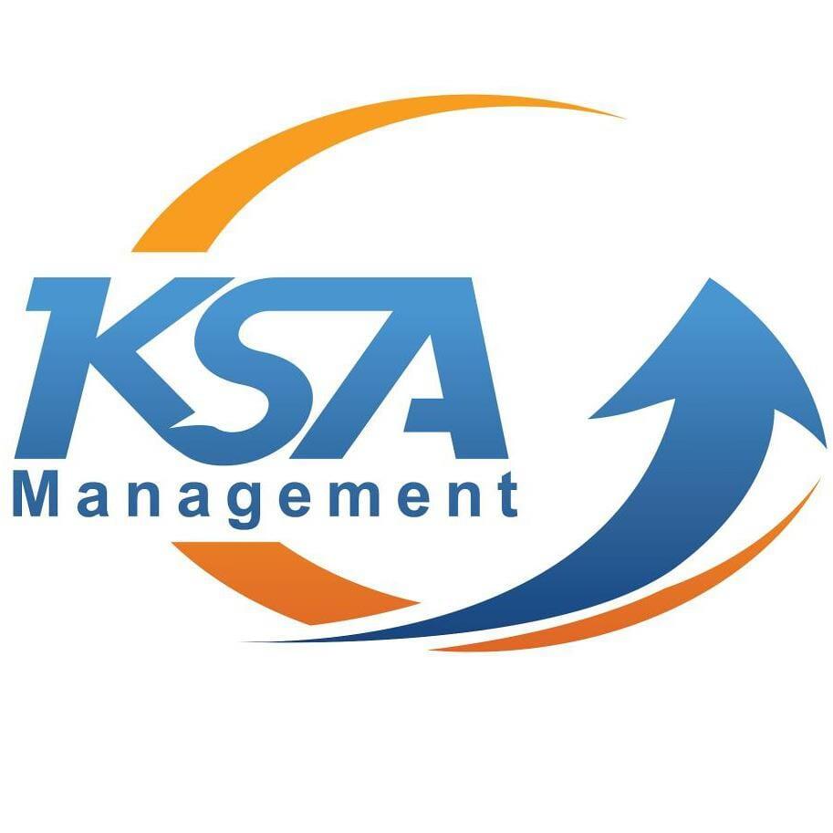 KSA Management, Inc. image 0