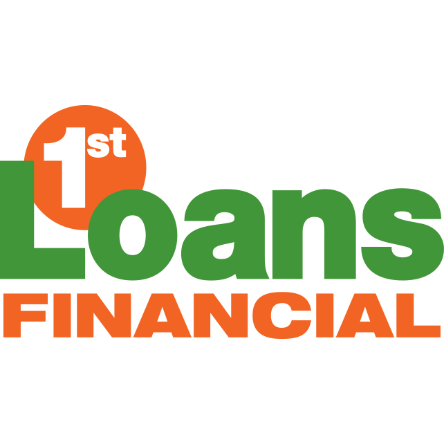 1st Loans Financial