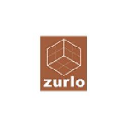 zurlo pierantonio - vetreria d'arte, vetro soffiato (produzione ... - Zurlo Arredo Bagno Fontaniva