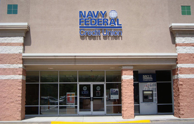 navy federal credit union in augusta, ga 30909