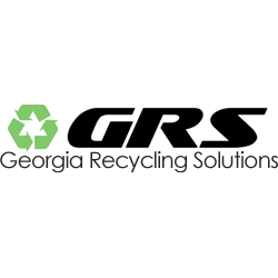 Georgia Recycling Solutions