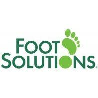 Foot Solutions Henderson