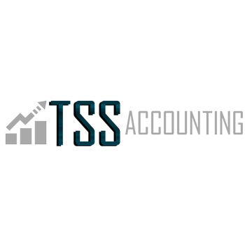 TSS Accounting