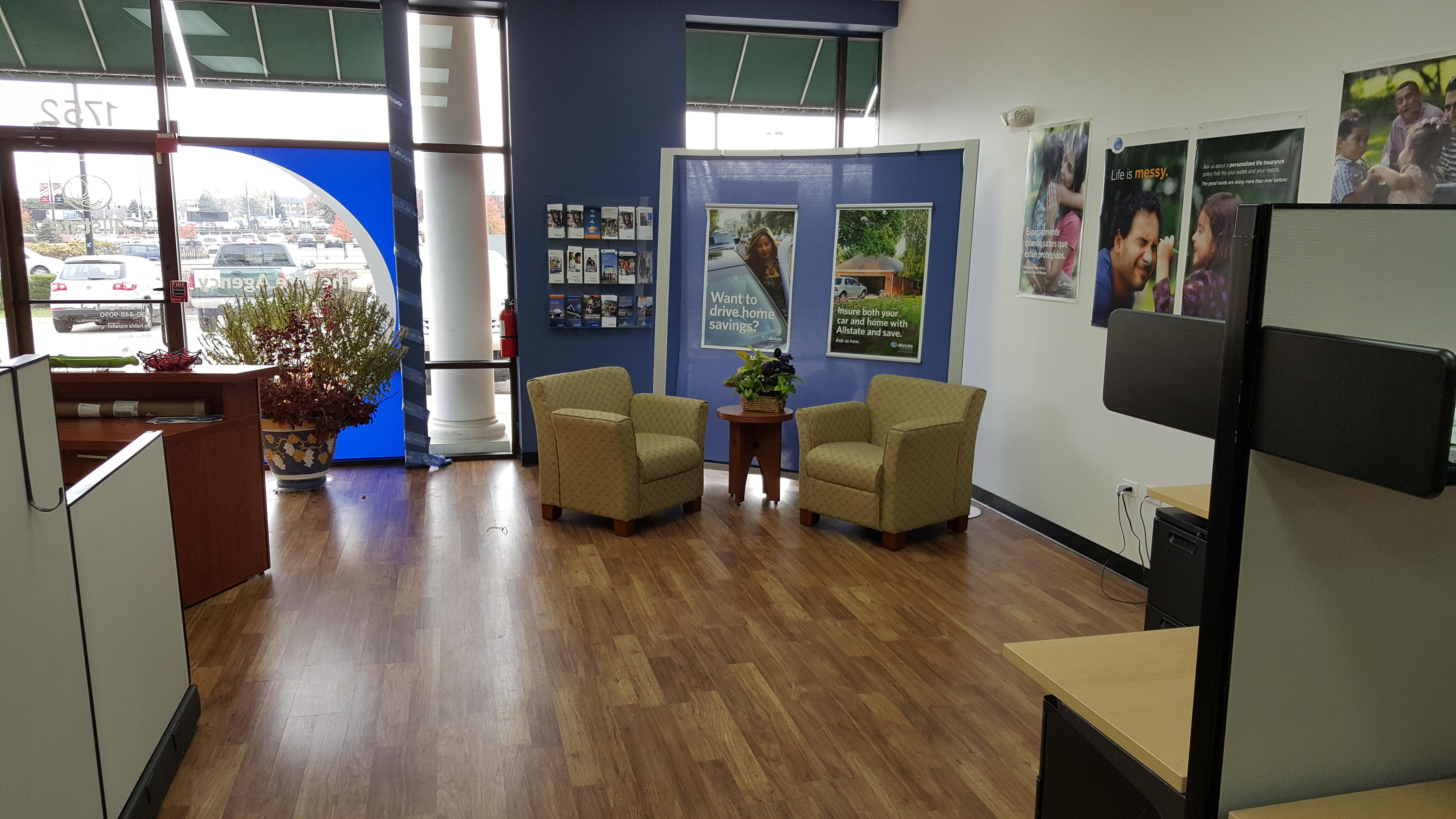 Duane Rice: Allstate Insurance image 2