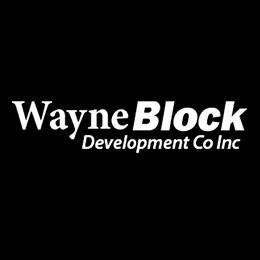 Wayne Block Development, Inc. image 1