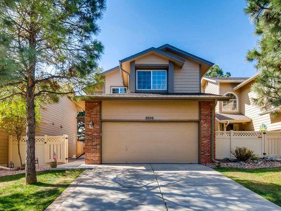 Chris & Julie Hartsfield - H & H Family Real Estate image 3