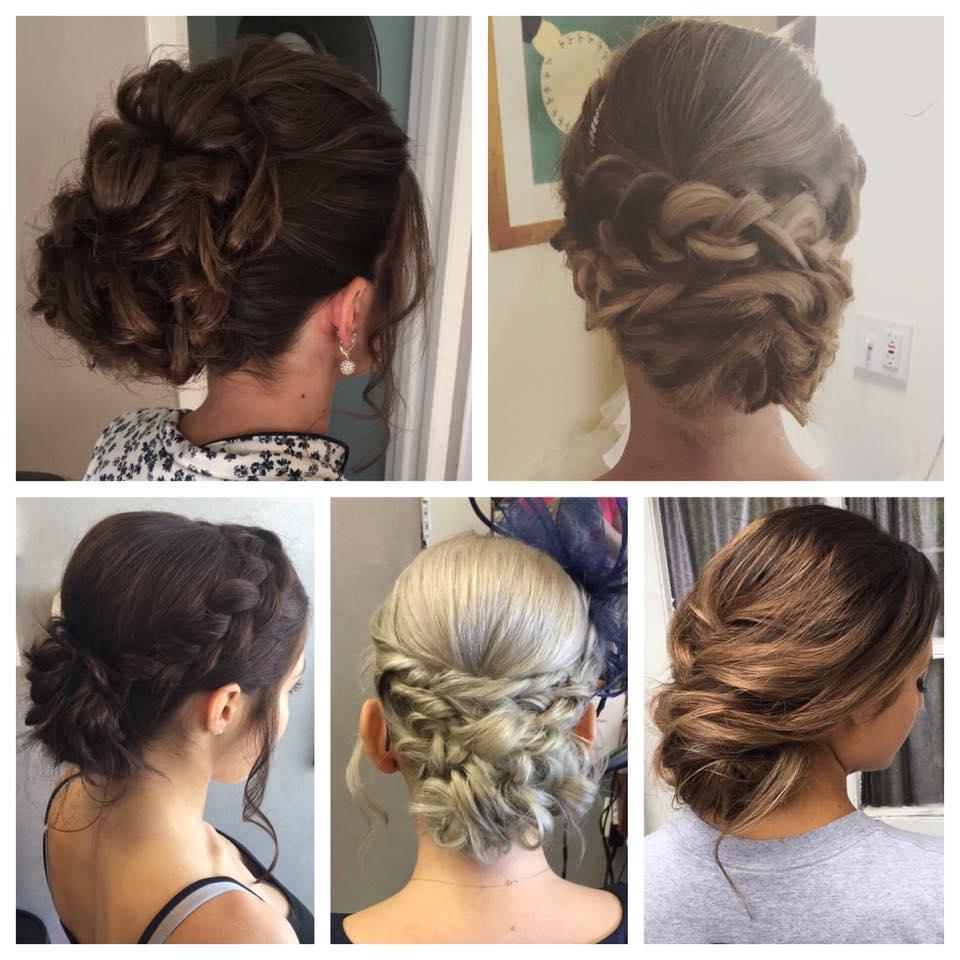 C.S.I. Hair Salon image 1