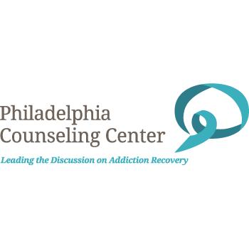 Philadelphia Counseling Center image 0