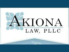 Akiona Law, PLLC