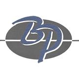 Piotrowski Bradley T DDS, MSD LLC