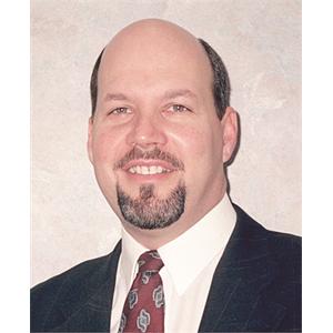 Scott Dotson - State Farm Insurance Agent - ad image