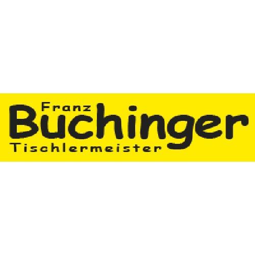 Buchinger Franz - Montagen u Reparaturen