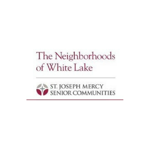 The Neighborhoods of White Lake image 3