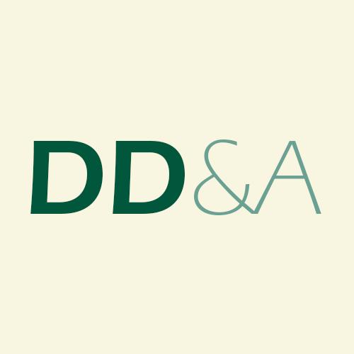 Donna Denker & Associates