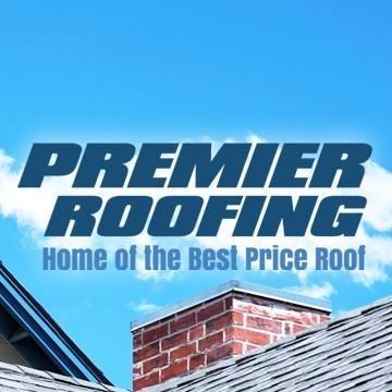 Premier Roofing, LLC image 14