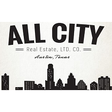 Tracy Torres - All City Real Estate, Austin