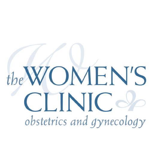 Mandy  Winfrey - The Women's Clinic
