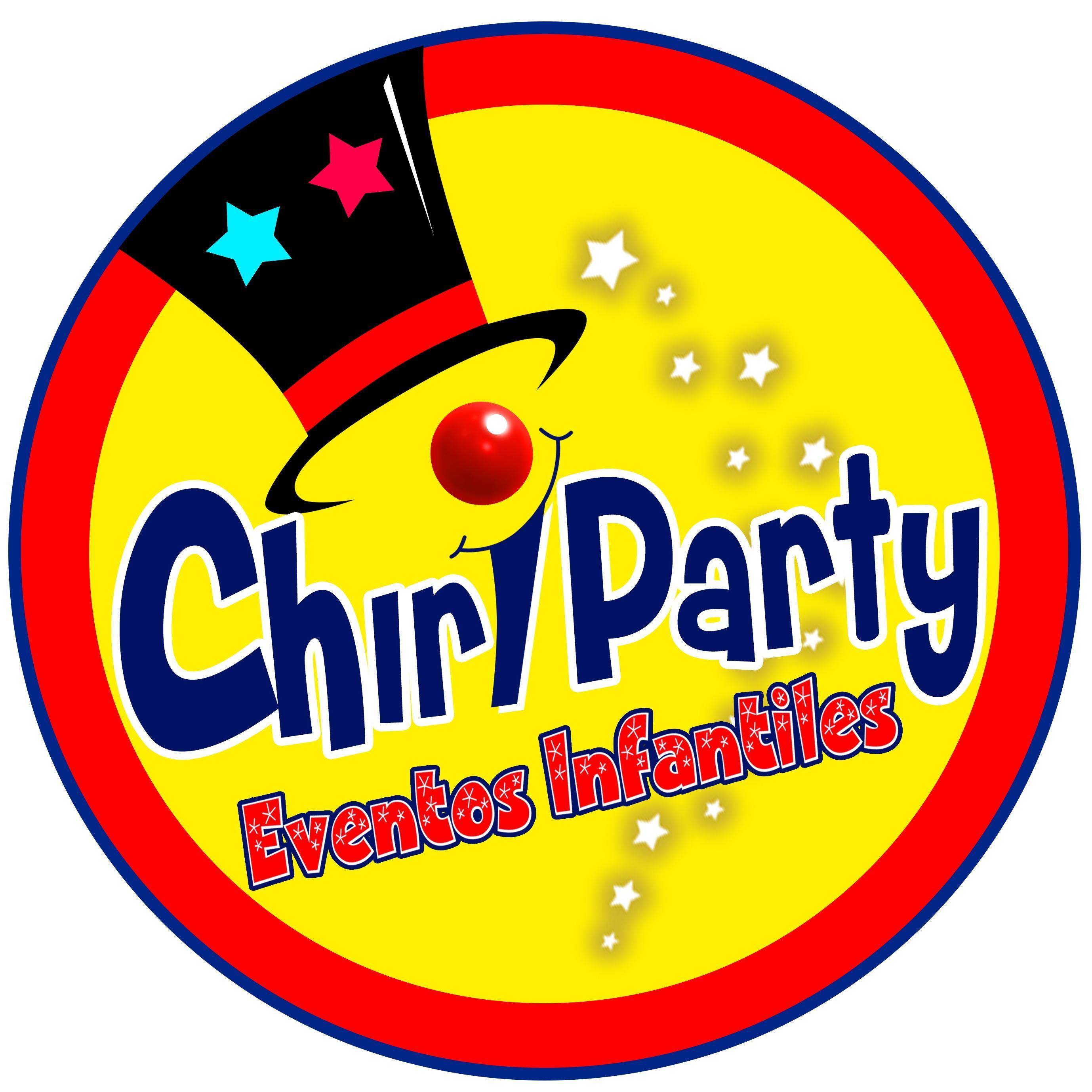 Chiriparty
