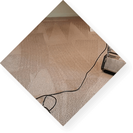 Absolute Carpet & Tile Cleaning image 2