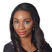 Total Wellness Healthcare Clinic: Yetunde Sannoh, MD image 1