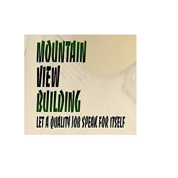 Mountain View Building Inc. image 0