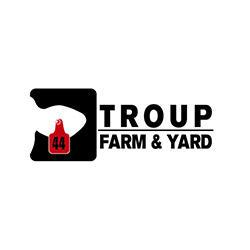 Troup Farm & Yard image 0