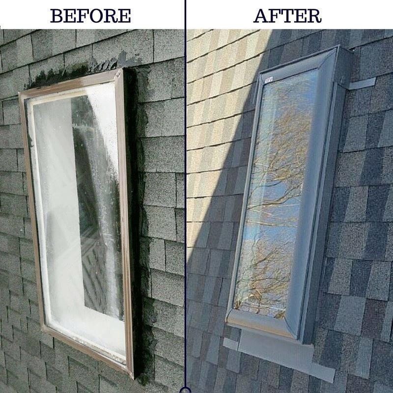 Coastal Windows & Exteriors image 4
