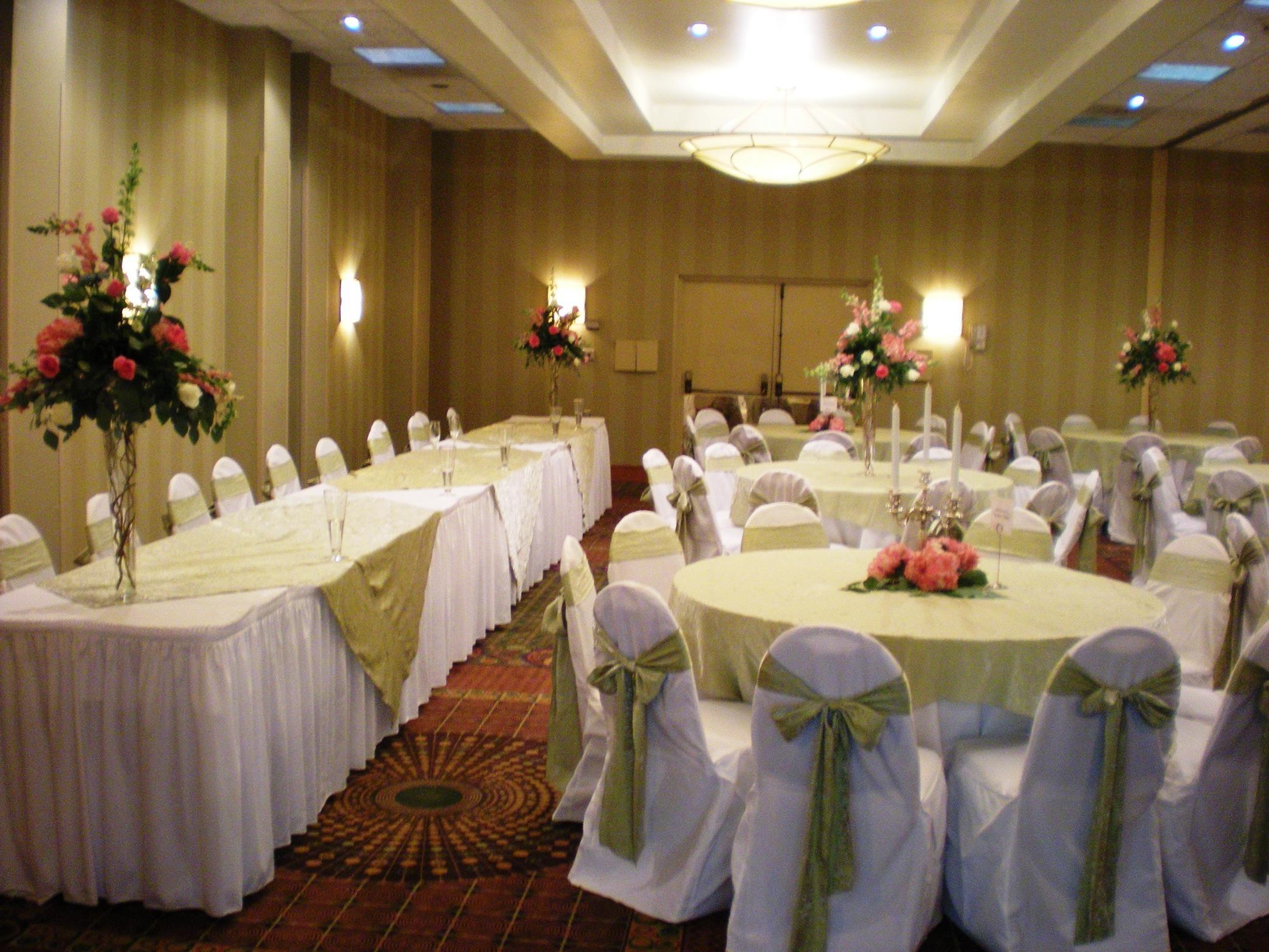 DoubleTree by Hilton Hotel Oak Ridge - Knoxville image 17
