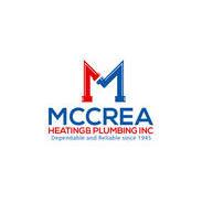 McCrea Heating & Plumbing Inc