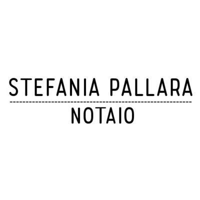 Notaio Stefania Pallara