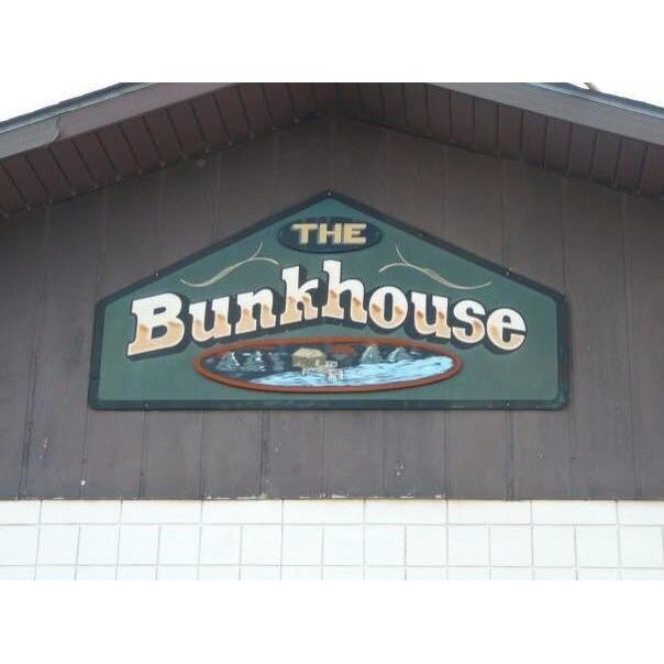 Bunkhouse Bar & Grill image 4