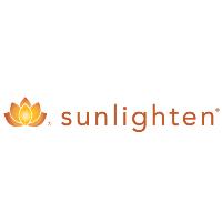 Sunlighten Inc.