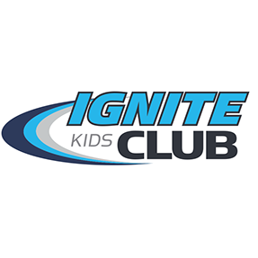 IGNITE KIDS CLUB