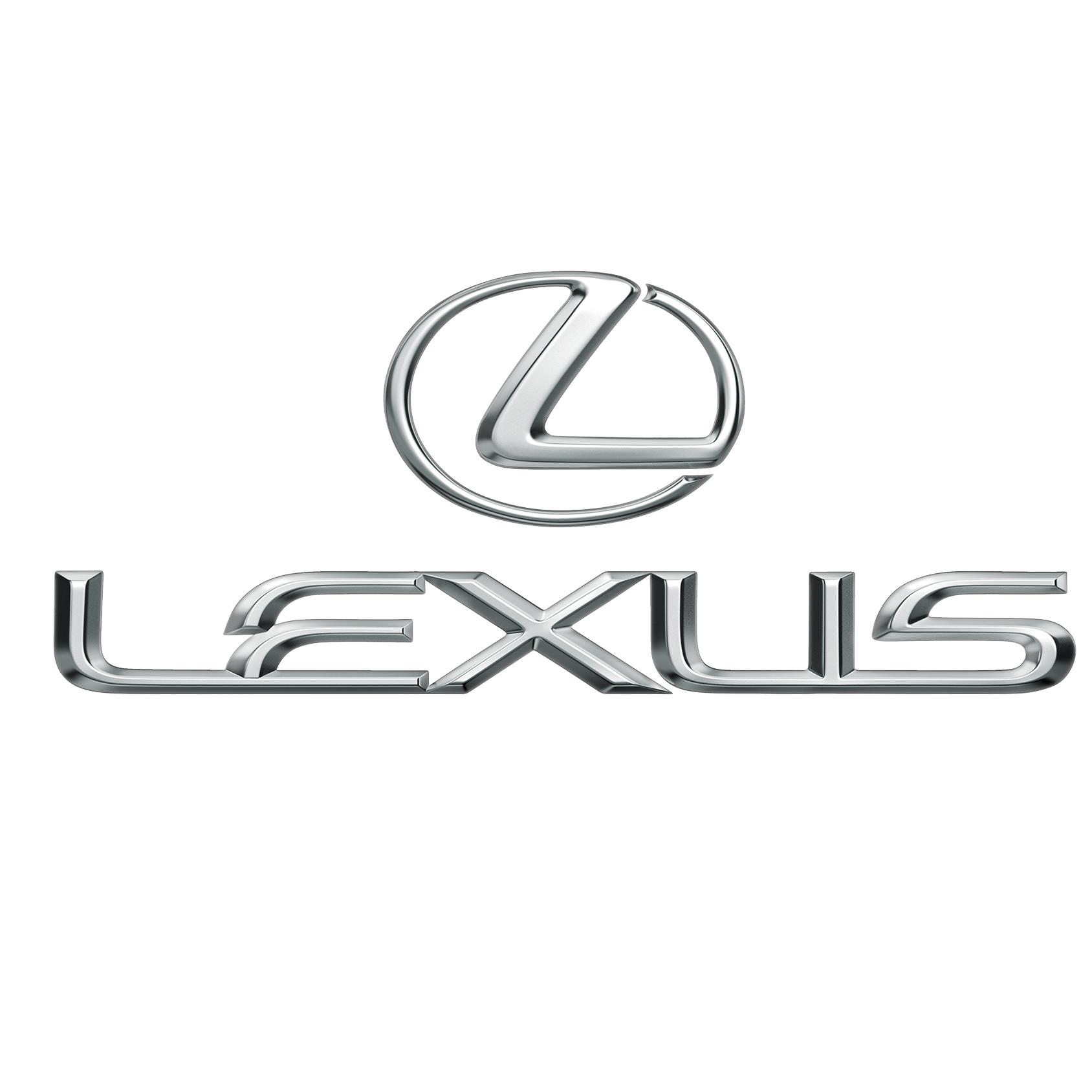 Lexus of Sacramento