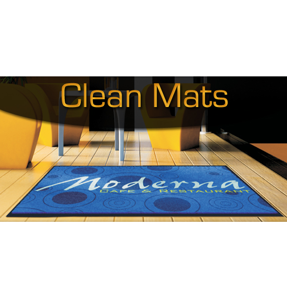 Clean-Mats image 11
