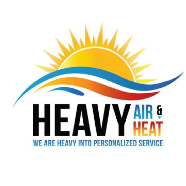 Heavy Air & Heat Inc