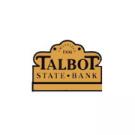 Talbot State Bank