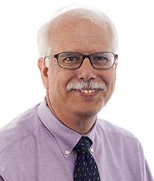 Dr. David Maged, MD