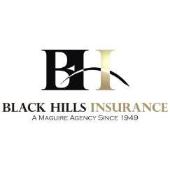 Black Hills Insurance Agency, Inc.