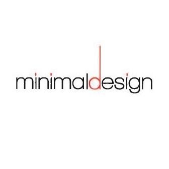Minimaldesign